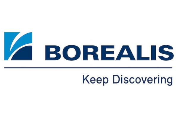 Borealis