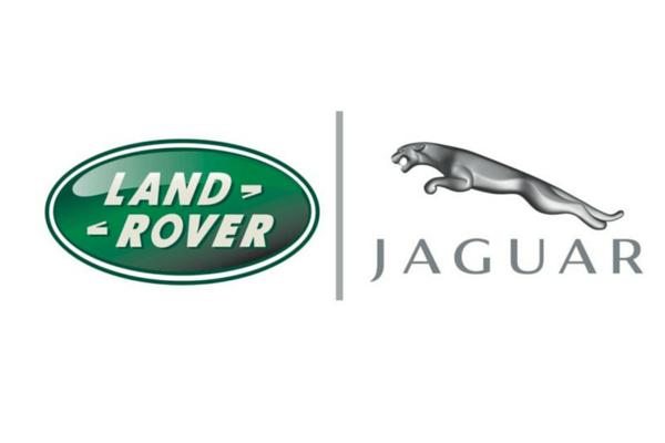 Landrover/Jaguar